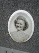 Nannie Lucille <I>Peay</I> Adkins