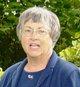 Profile photo:  Carolyn Sue <I>McConchie</I> Robinson