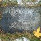 Ethel Mary <I>Carter</I> Hunt