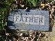 Profile photo:  (Father) Olson
