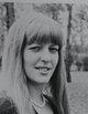 Linda Kay <I>Meitzler</I> Baird