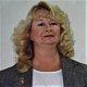 """Profile photo:  Aletha Jean """"Lee"""" <I>Love</I> Coggins"""