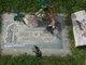 thomas h buster 1912 1977 find a grave memorial. Black Bedroom Furniture Sets. Home Design Ideas
