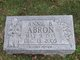 Profile photo:  Annie B Abron