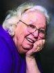 """Susan S """"Susie"""" <I>Zinck</I> VanVolkenburgh"""