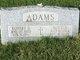 Alice S Adams