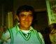 """Profile photo:  Alvin Eugene """"Wimpy"""" Bradford"""