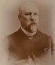William John Peterswald