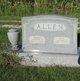 Judson R. Allen