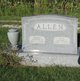 Leona L. Allen