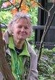 Phyllis Lawton