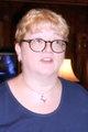 Deborah Kaelin
