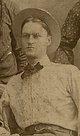 Harry H Clarke