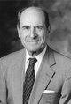 Profile photo: Dr Henry Heimlich