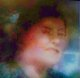 Profile photo:  Virdue <I>Davis</I> LaRoche