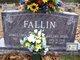 Profile photo:  Lillian <I>Hood</I> Fallin