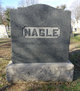 Profile photo:  Nagle