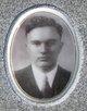 """Profile photo:  Vladislovas """"Walter"""" Ceikus"""