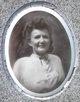 Profile photo:  Arnella Ceikus