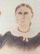 Mary Jane <I>Pennington</I> Casteel