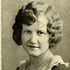 Profile photo:  Mildred Louise <I>Bowman</I> Degner