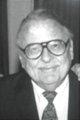 Frank Brooks Krause, Sr
