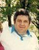 Profile photo:  Abe Clement Bush
