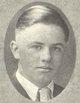 """Lloyd Clifton """"Duke"""" Davenport"""