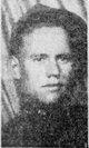Corp Floyd T. Allen
