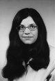 Profile photo:  Carolyn Louise <I>Thomas</I> German