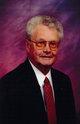 Oral Gentry Allen, Jr