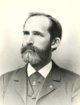 Profile photo: Dr Albert Vander Veer