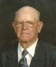 Fred H. Lepper