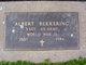 "Profile photo:  Albert ""Al"" Bekkering"