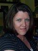 Kathy Cunningham  Lane