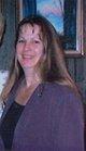 daughter Clingenpeel