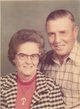 Edna Melvina <I>Scott</I> Townley