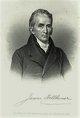 James Abraham Hillhouse