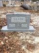 Luther Allen