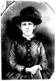 Sarah Lou <I>Merchant</I> Pennington