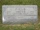 Profile photo:  Alice Field
