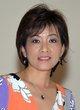 Dao Bich Nguyen