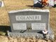 Pvt Leonard J. Colaneri