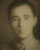 PFC Charles Edward Brunson