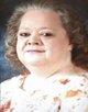Profile photo:  Cherryl Ann Raper
