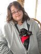 "Profile photo:  Cynthia Renee ""Cindy"" <I>Hess</I> Marciniak"