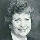 Profile photo:  Barbara <I>Bican</I> Whitmer