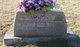 Martha Ethel <I>Rich</I> Ammons