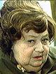 Svetla Amortova-Beniskova