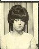 Patty Jean <I>Stavros</I> Albright